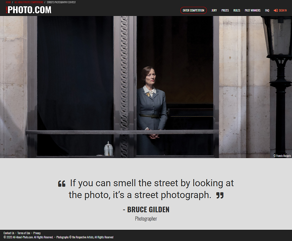Screenshot-2020-11-18-Streets-Photography-Contest-2019-All-About-Photo-Competitions.png